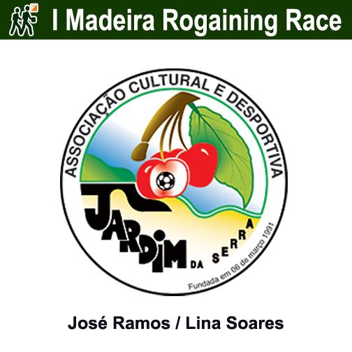 jardim logo copy