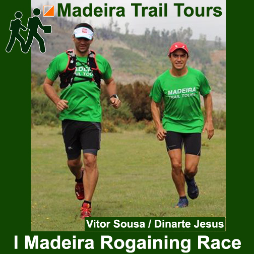 madeira trail tours copy