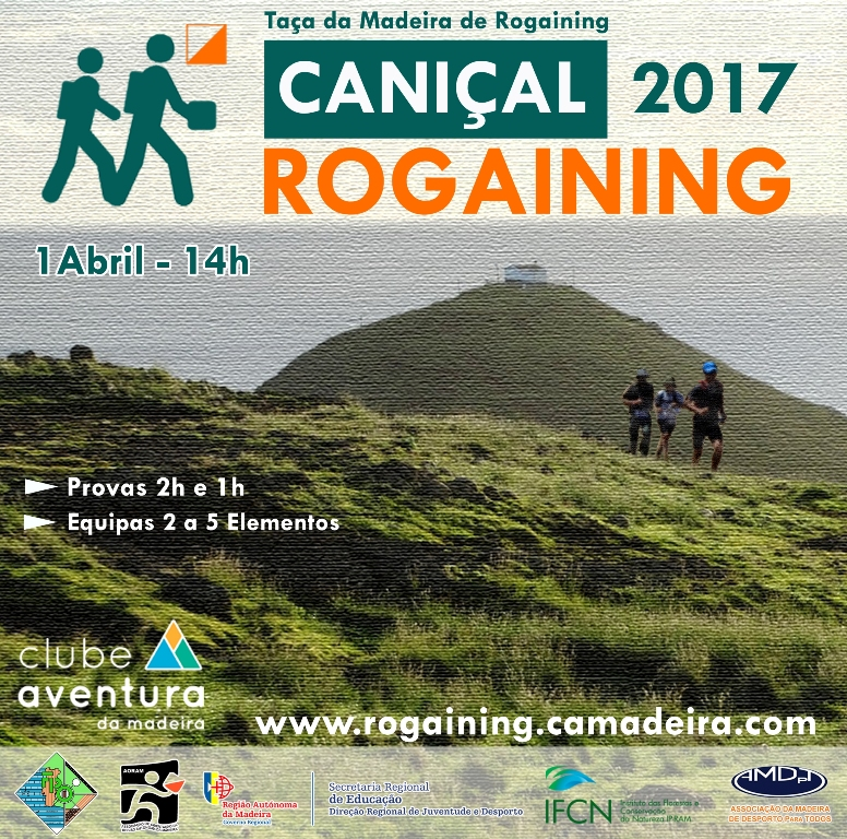 Cartaz Rogaining Caniçal FINAL 25 net copy